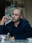 Иван, 46  , Vacha