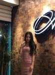 Karina, 22  , Almaty