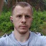 Maksim, 35  , Poznan