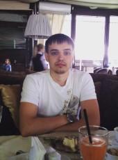 Egor, 29, Russia, Nizhniy Novgorod