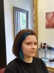 Rus, 20  , Dainava (Kaunas)