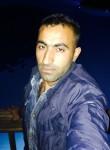 Mehmet Tuncay, 27, Ankara