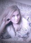 Lyaska, 27, Kazan