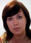 Tatyana, 37  , Kropotkin