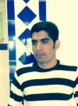 Ahmad, 23  , Marburg an der Lahn