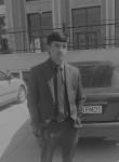 Ismat, 18  , Dushanbe