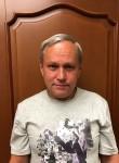 Nikolay, 59  , Dnipropetrovsk