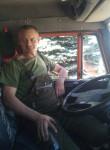 Aleksey, 41  , Cheboksary