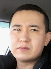 Erbolsyn, 25, Kazakhstan, Shubarshi
