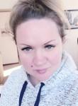 Valentina, 36, Moscow