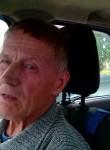 Nikolay, 67  , Verkhovazhe
