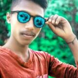 Surya, 18  , Pardi
