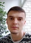 Dmitriy, 23  , Kiev