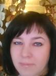 Nadezhda, 39  , Vasyurinskaya