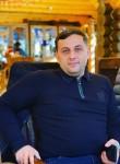 Teymur, 30  , Khirdalan