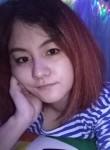 Apollinariya, 25  , Abakan