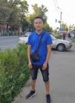NUR, 22  , Bishkek