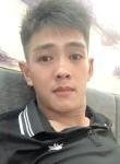hung, 24  , Dien Bien Phu