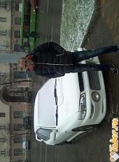 yuriy, 32, Belarus, Shchuchin