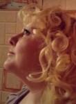 Marina, 28, Kolomna