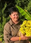 Natalya, 55, Zheleznodorozhnyy (MO)