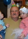 Nikolay, 64  , Vasylkiv