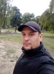 Volodimir, 32  , Encs