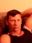 Sergey, 42  , Melle