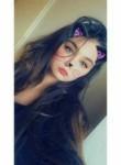 Camila, 25  , Bordj Bou Arreridj