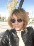 Mayra, 46  , Istanbul