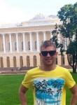 Vladimir, 32, Saint Petersburg