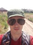 Vanek161rus, 25  , Salsk