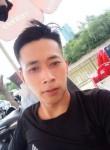 Thangem, 24  , Ho Chi Minh City