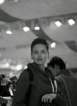 Natalis, 37, Pushkino