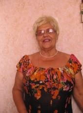 Zinaida, 70, Belarus, Baranovichi