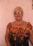 Zinaida, 68  , Baranovichi