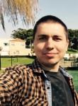 Vladyslav, 22  , Burela de Cabo