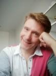 Dmitriy, 52, Minsk