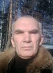 serge, 55  , Nizhnyaya Tura