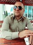 Elman, 44  , Baku