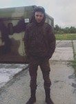 Roman, 19, Saint Petersburg
