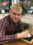 Aleksey, 25  , Tskhinval