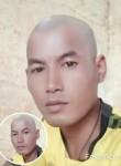 winoo, 44, Yangon