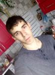 Aleksey, 19  , Mirny