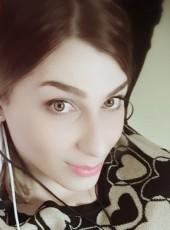 Софи, 28, Россия, Сочи