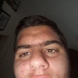 Mihalis, 18  , Irakleion