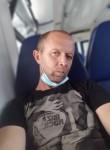 Aleksandr, 42, Gvardeyskoye