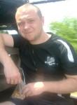 Sergey, 36, Gubkin