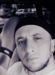 Aleksandr, 29  , Muravlenko