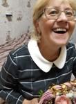 Tamara, 55  , Lobnya